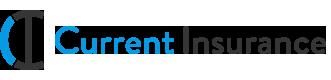currentinsurancequote.com